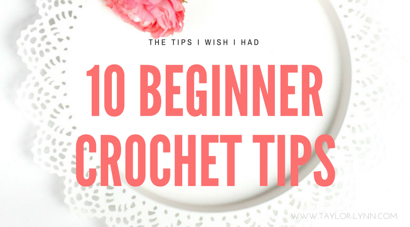 beginner crochet tips, Crochet, beginner crochet, crochet tips, begginer crochet tips, crochet advice, crochet for beginners, crochet 101, crochet patterns for beginners, beginner crochet patterns