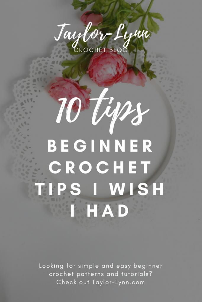 beginner crochet tips, Crochet, beginner crochet, crochet tips, begginer crochet tips, crochet advice, crochet for beginners, crochet 101, crochet patterns for beginners, beginner crochet patterns