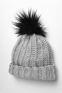 beginner crochet hat, crochet hat, crochet, crochet pattern, pattern, hat pattern, beginner hat, beginner crochet hat pattern