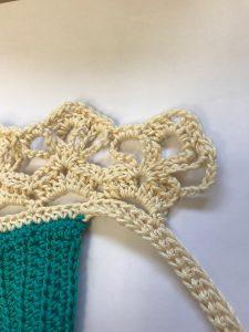 bikini top, bikini, crochet, crochet bikini, knit, swim, swimwear, crochet swim, bikini pattern, crochet bikni pattern, crochet bikini tutorial, crochet tutorial, how to, DIY, DIY bikini, Beginner Crochet tutorials, beginner crochet projects, crochet top, bando, bando pattern. bando crochet top, crochet bando, crochet bando patternboho, bohemian, boho top, crochet boho top, boho crochet top, crochet top,