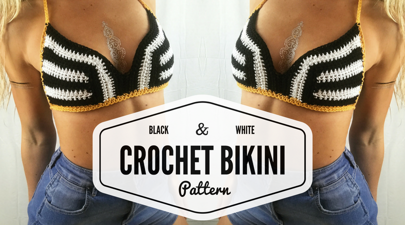 crochet bikini top, Crochet, crochet bikini, crochet bikini bottoms, bottoms, crochet swim, crochet swimsuit, crochet swim bottoms, crochet bikini top, bikini top, swim stop, swimwear, swimsuit, bralet, crochet bralet