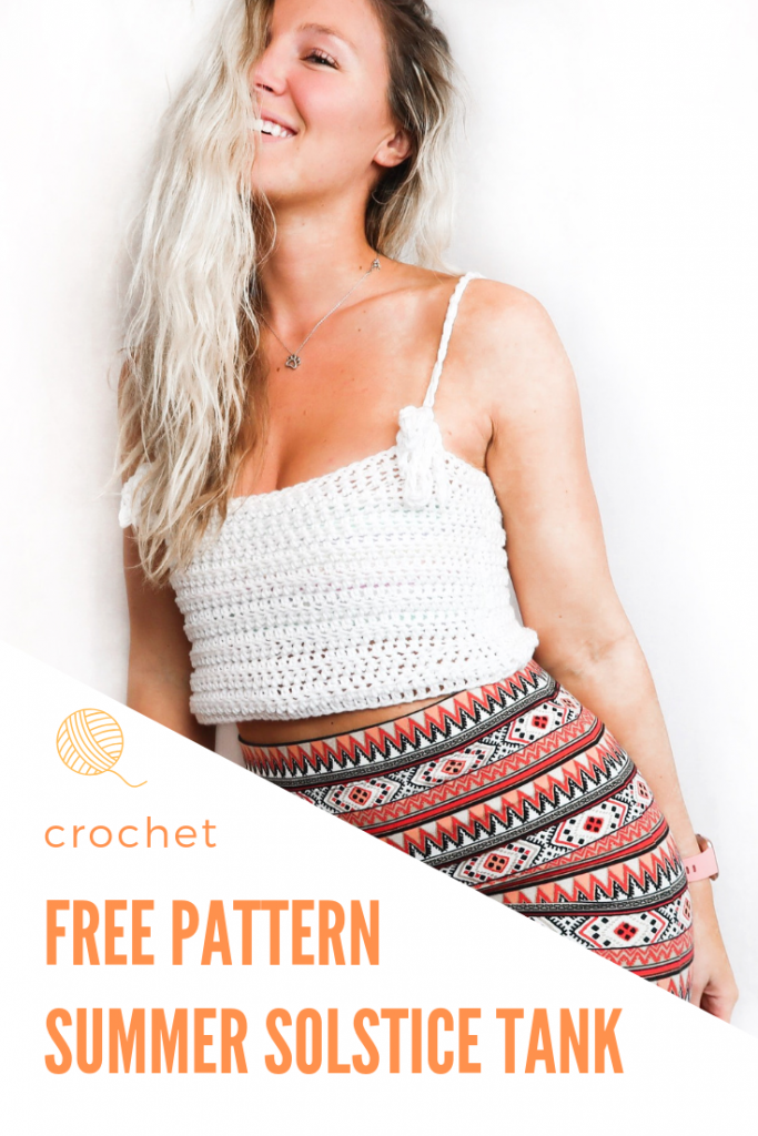 summer tank, crochet tank, crochet summer tank, bikini top, bikini, crochet, crochet bikini, knit, swim, swimwear, crochet swim, bikini pattern, crochet bikni pattern, crochet bikini tutorial, crochet tutorial, how to, DIY, DIY bikini, Beginner Crochet tutorials, beginner crochet projects, crochet top, bando, bando pattern. bando crochet top, crochet bando, crochet bando patternboho, bohemian, boho top, crochet boho top, boho crochet top, crochet top, boho, festival,