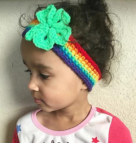 St patricks day, st pattys day, st pattys day crochet, green, irish, irish crochet, green crochet, st pattys day crochet patterns, rainbow crochet