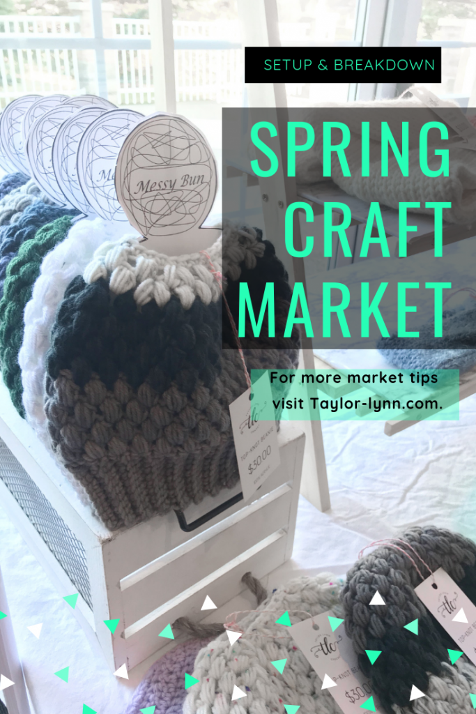 craft market, craft fair, craft fair setup, craft fair booth, craft fair booth ideas, craft fair booth inspo, craft fair inspo, market setup