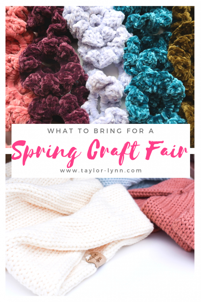 craft fair vlog, market, market tips, market setup, market display, craft fair, craft fair tips, craft fair setup, craft fair display, market vlog, market vendor, craft market vendor, selling crochet, selling knitwear, selling at markets, selling at craft fairs