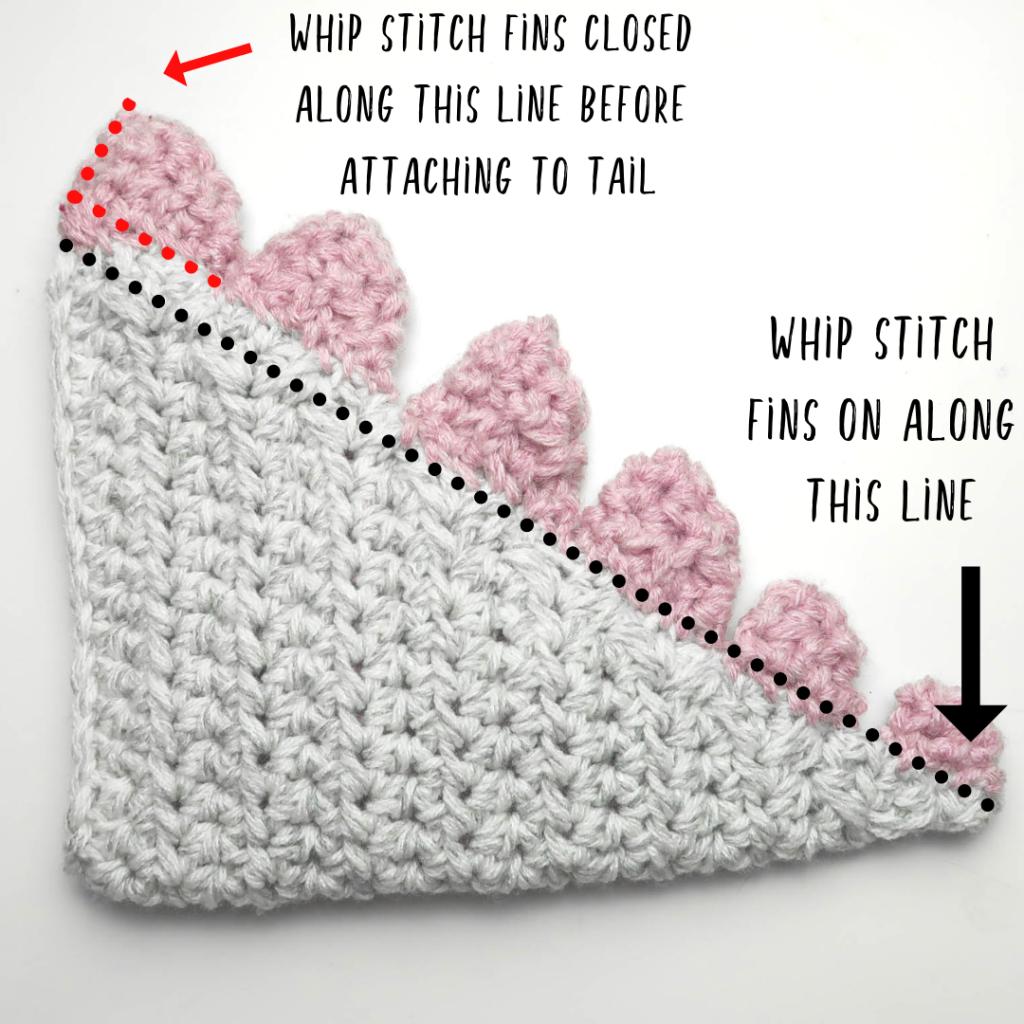 dinofour, dinosaur, dinofour crochet, dinosaur crochet, dino crochet, dino crochet pattern
