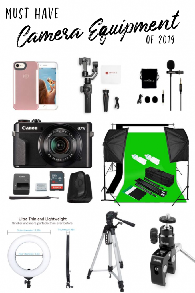 camera, vlogging, vlogging camera, blogging camera, best vlogging camera, best blogging camera, best beginner camera, best camera, camera equipment, must-have camera, must-have camera equipment