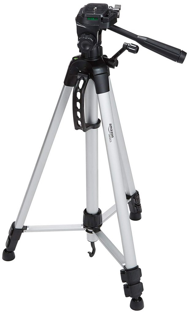 must-have tripod, tripod, camera tripod, affordable tripod